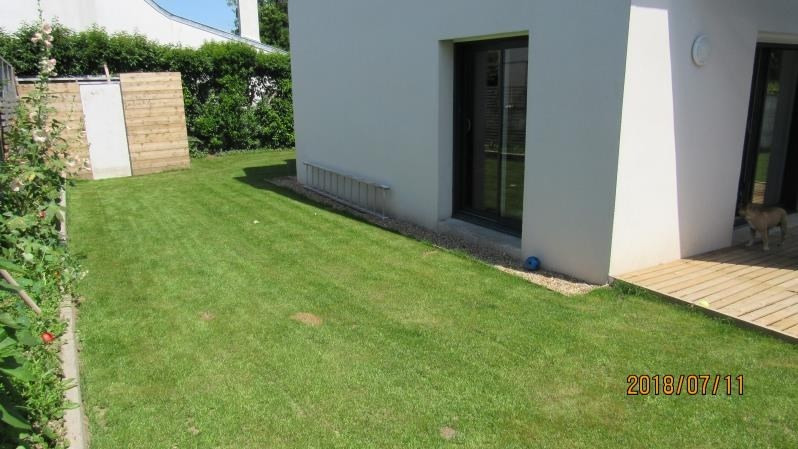 Vente maison / villa Pleuven 238 500€ - Photo 3