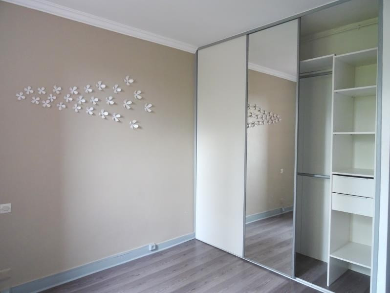 Location appartement Roanne 590€ CC - Photo 5