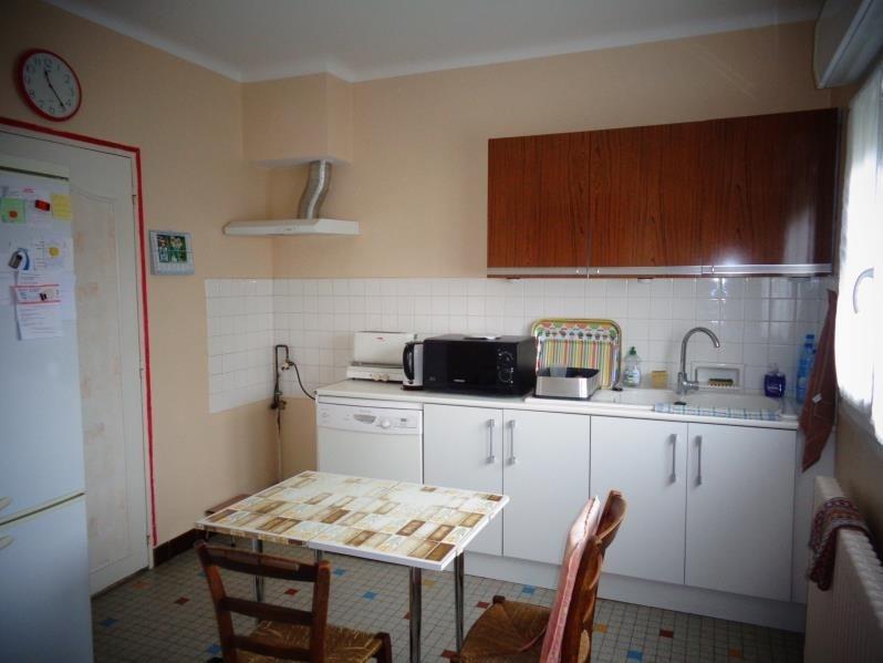 Vente maison / villa Niort 133300€ - Photo 4