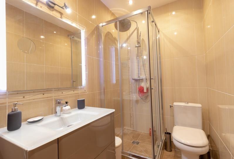 Vente maison / villa Chapet 578000€ - Photo 11