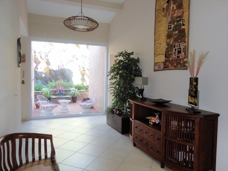 Vente de prestige maison / villa Collioure 850000€ - Photo 5