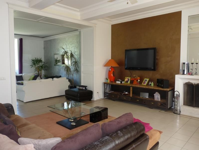 Deluxe sale house / villa Agen 990 000€ - Picture 3