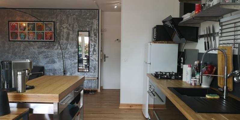 Venta  apartamento Bidart 249000€ - Fotografía 4