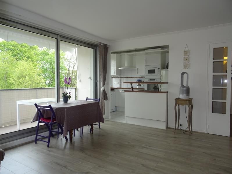 Sale apartment Marly le roi 249000€ - Picture 5