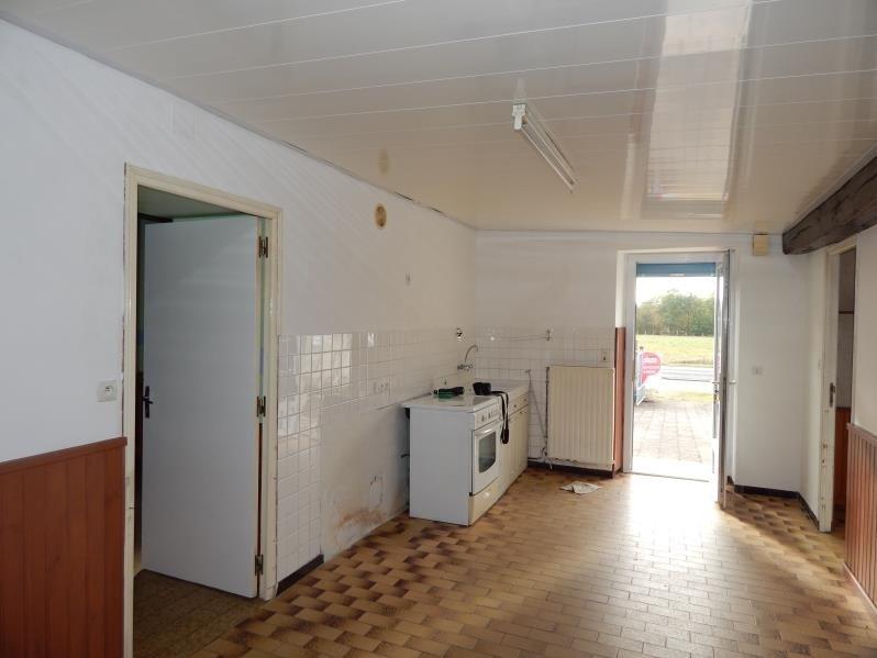 Sale house / villa Vendôme 56000€ - Picture 2