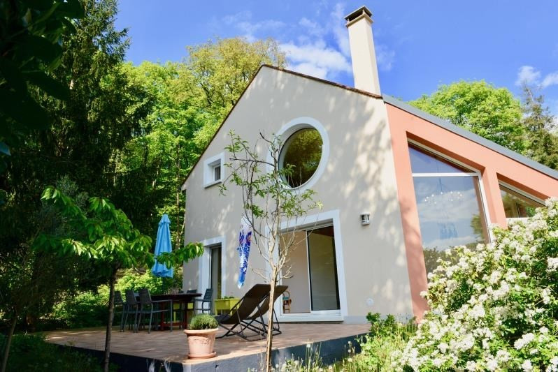 Sale house / villa Verrieres le buisson 880 000€ - Picture 2
