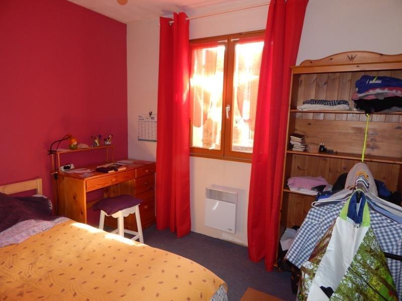 Vente maison / villa Vendôme 158000€ - Photo 5