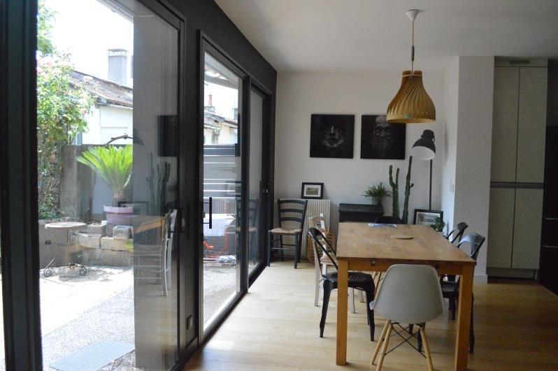 Vente de prestige maison / villa Begles 682000€ - Photo 1