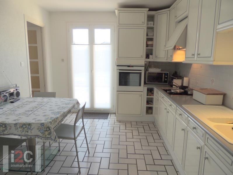 Sale house / villa Ornex 690000€ - Picture 4