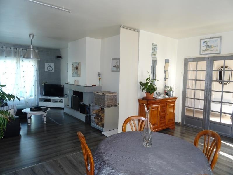 Venta  casa Neuilly en thelle 356000€ - Fotografía 2