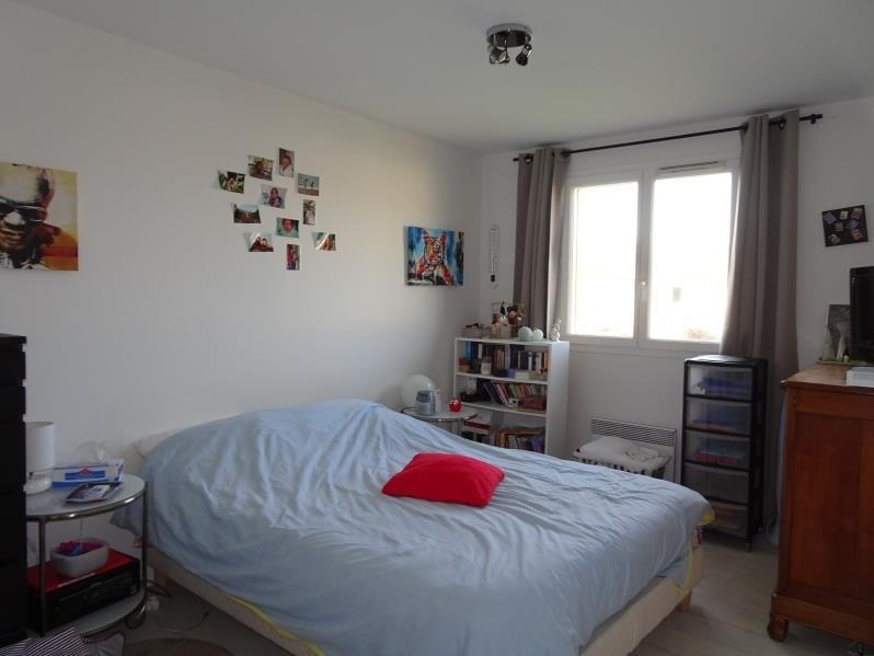 Venta  apartamento Aussonne 187950€ - Fotografía 4