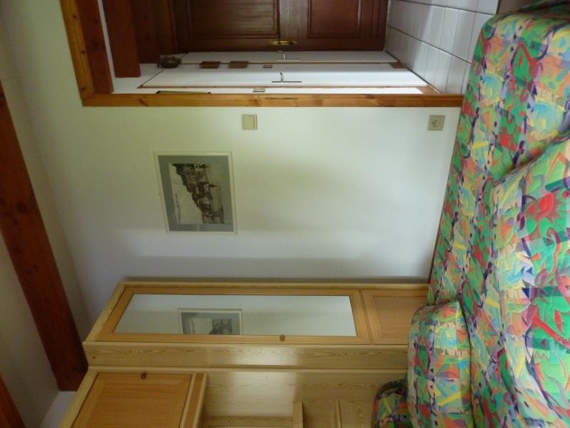 Vente appartement St trojan les bains 163200€ - Photo 13