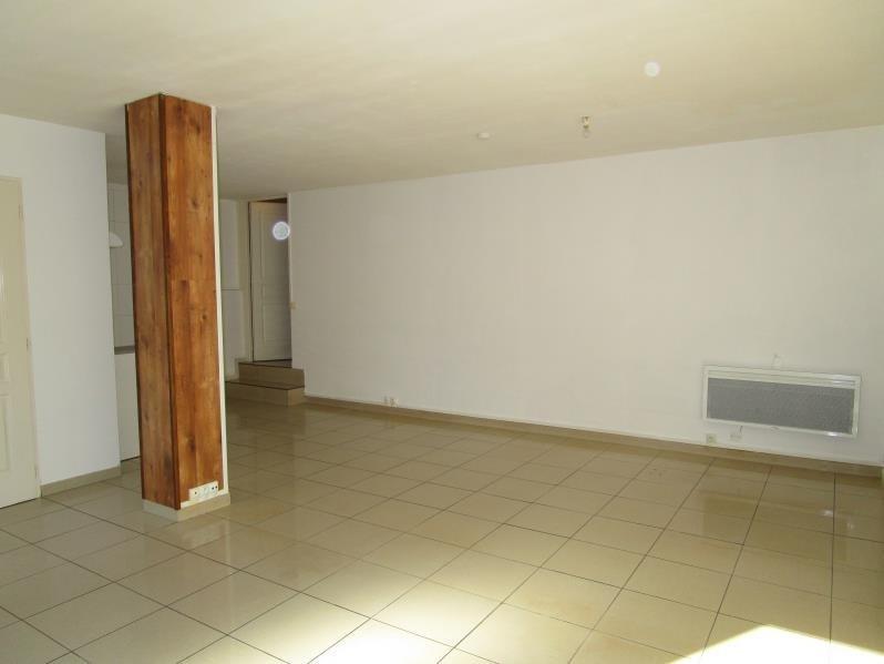 Rental apartment Tarbes 450€ CC - Picture 4