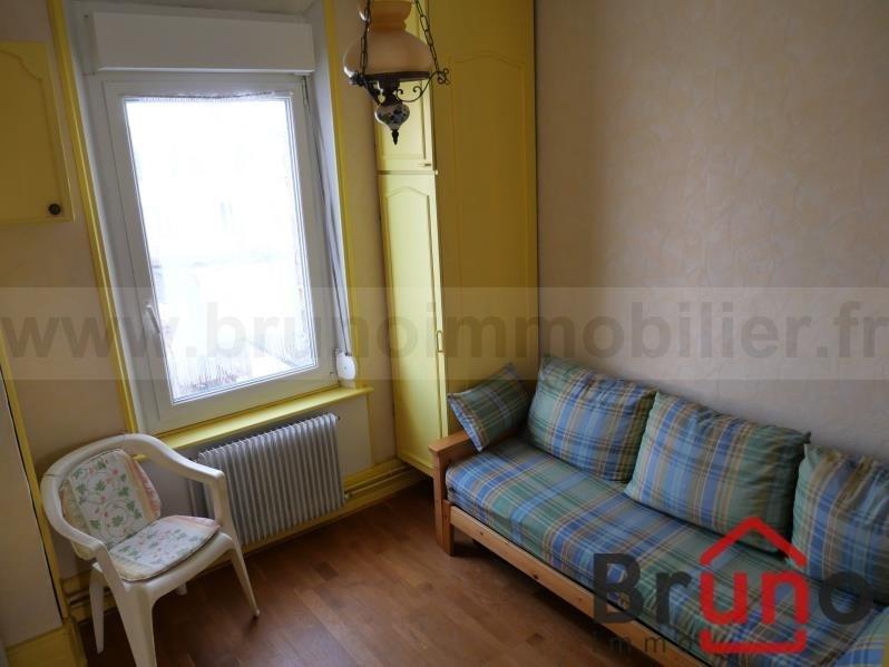 Sale house / villa Le crotoy 365000€ - Picture 11