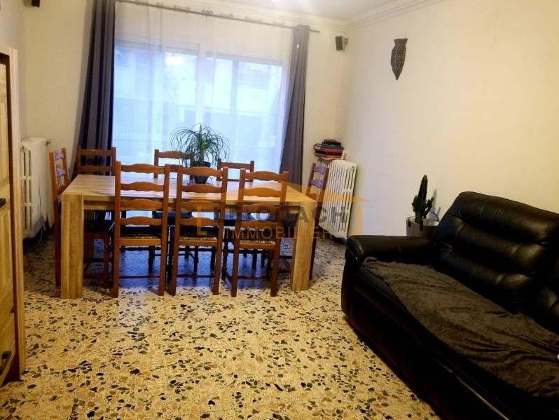 Vente maison / villa Montfermeil 250000€ - Photo 2