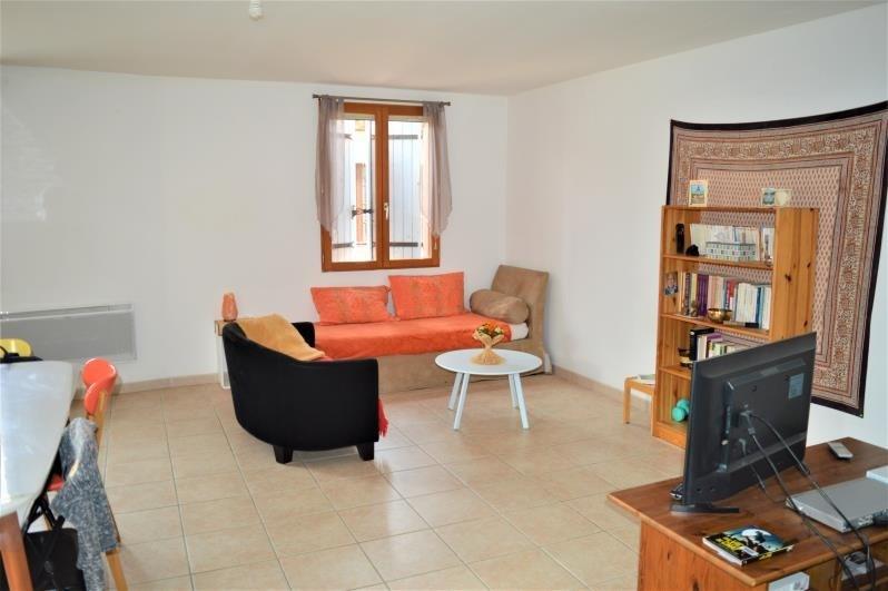 Sale apartment St maximin la ste baume 181900€ - Picture 5
