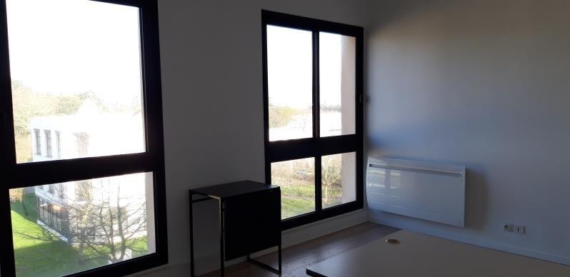Vente bureau St nazaire 74500€ - Photo 5
