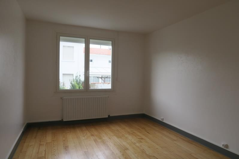 Vente appartement Royan 254000€ - Photo 7