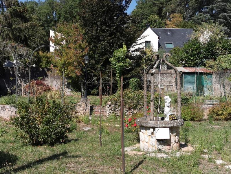 Venta  casa Fondettes 228400€ - Fotografía 1