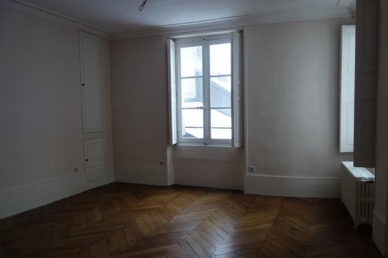 Rental apartment Versailles 2 950€ CC - Picture 9
