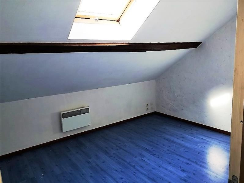 Sale house / villa La ferte sous jouarre 113000€ - Picture 5