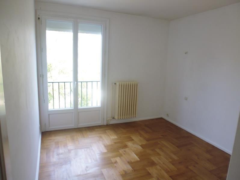 Venta  apartamento Poitiers 117500€ - Fotografía 6