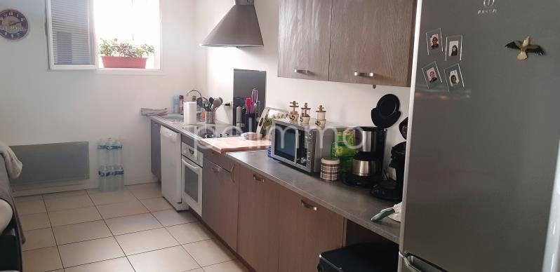 Vente maison / villa Eyguieres 267000€ - Photo 10