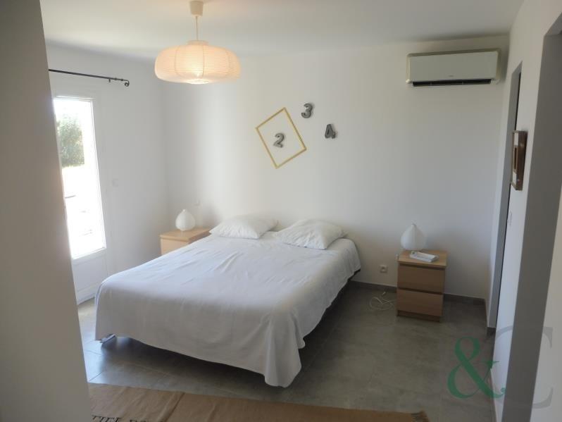 Deluxe sale house / villa Cavaliere 820000€ - Picture 3