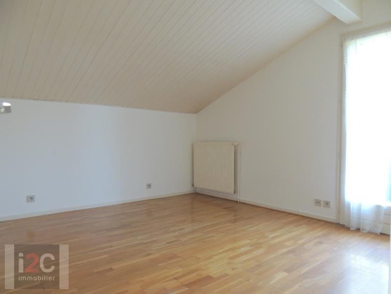 Vente maison / villa Ferney voltaire 810000€ - Photo 5