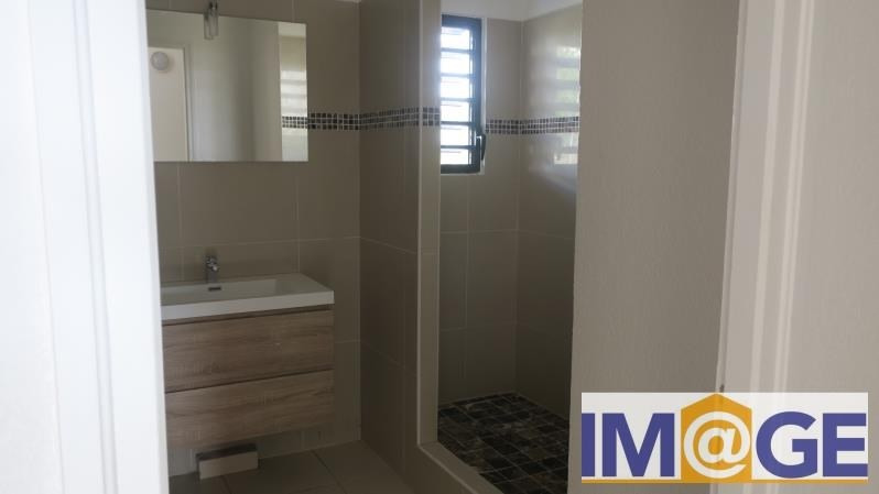 Location appartement St martin 820€ CC - Photo 4