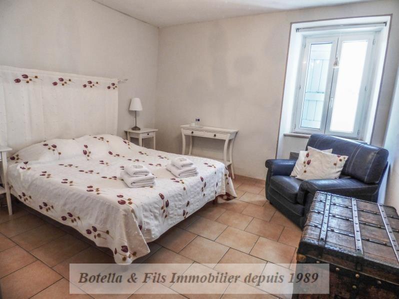 Verkoop van prestige  huis Uzes 2940000€ - Foto 10