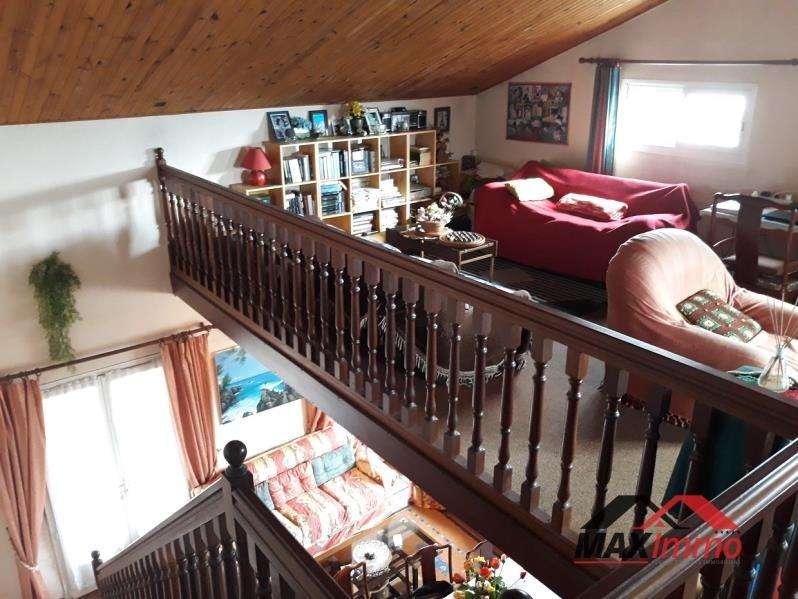 Vente maison / villa La plaine des cafres 252000€ - Photo 3