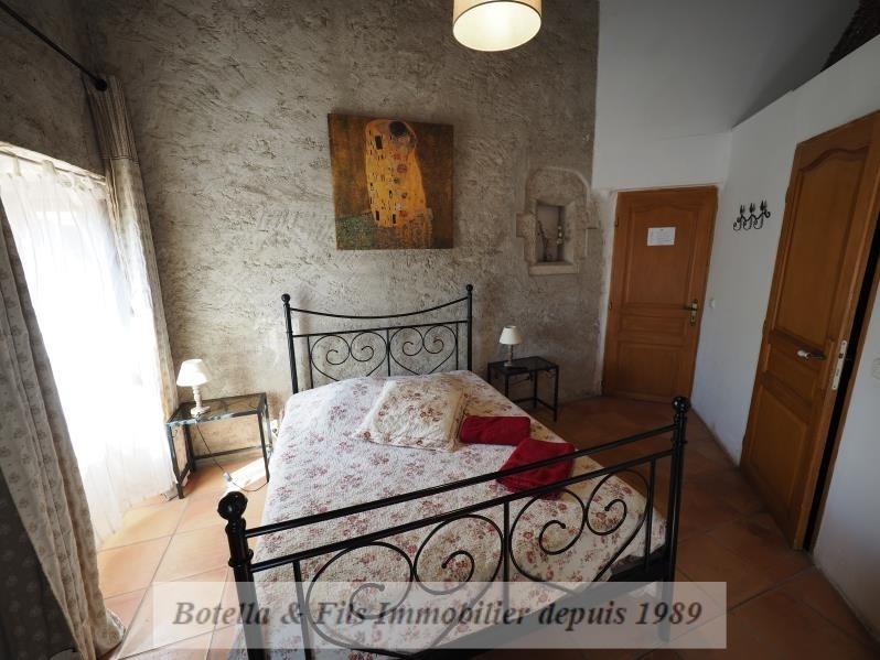 Immobile residenziali di prestigio casa Uzes 810000€ - Fotografia 7