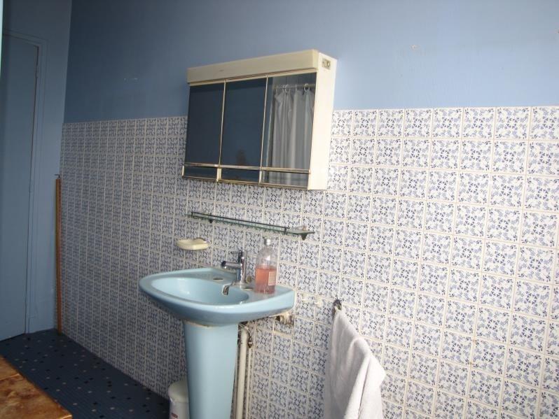 Sale house / villa Fondettes 325000€ - Picture 7