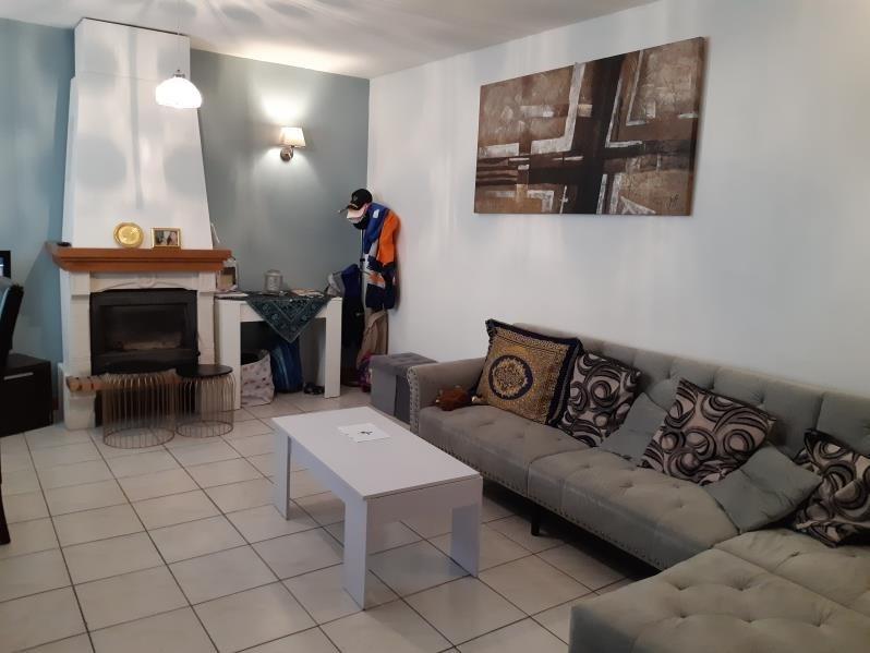 Rental house / villa Beaumont les valence 690€ CC - Picture 3