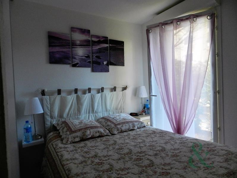Vente appartement Bormes les mimosas 199000€ - Photo 6