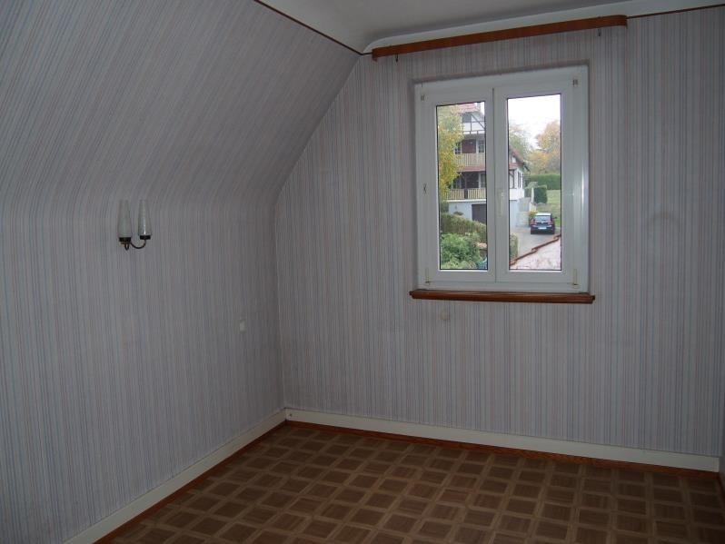 Vente maison / villa Hatten 148000€ - Photo 7