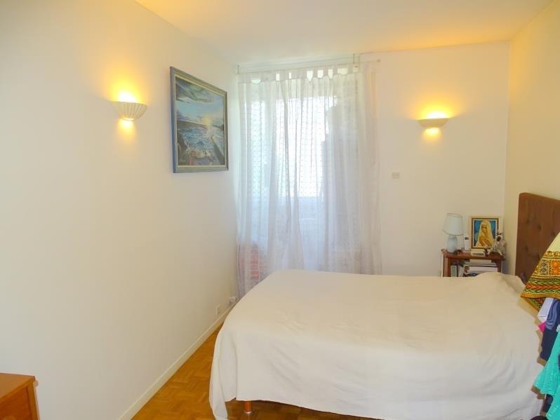 Vente appartement Lyon 9ème 237000€ - Photo 3
