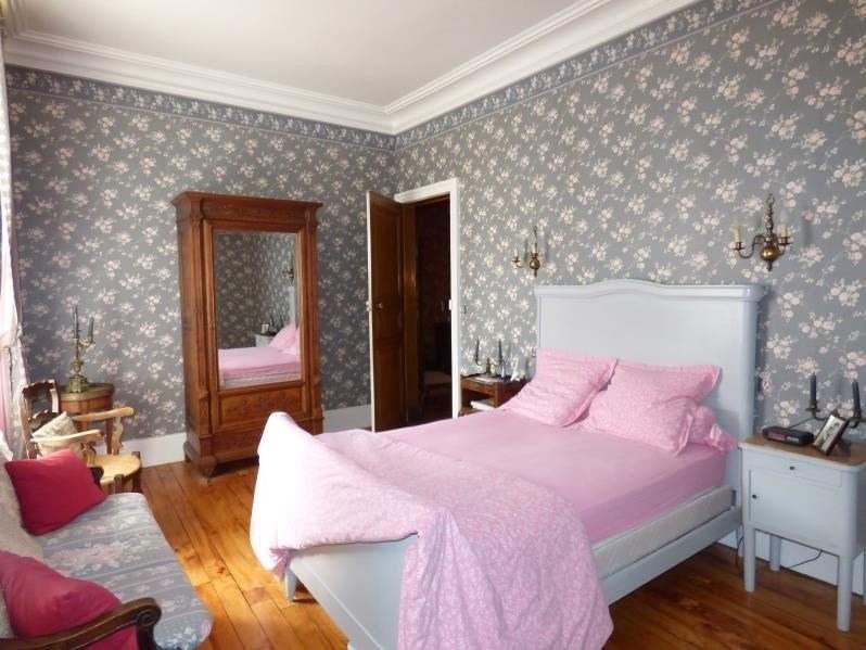 Vente maison / villa La ferte sous jouarre 735000€ - Photo 9