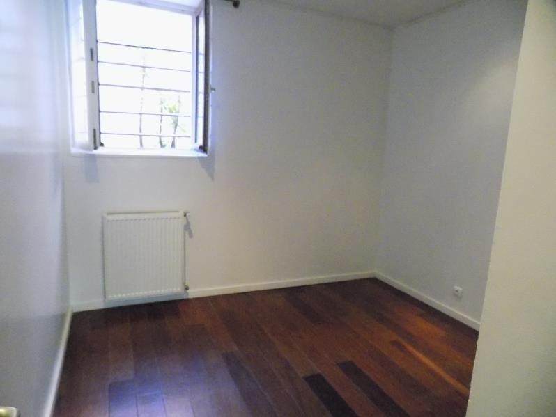 Alquiler  apartamento St jean de luz 900€ CC - Fotografía 5
