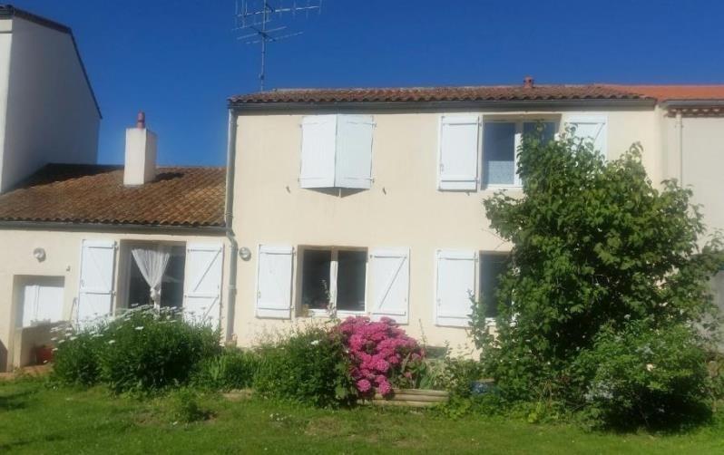 Vente maison / villa La roche sur yon 269900€ - Photo 4