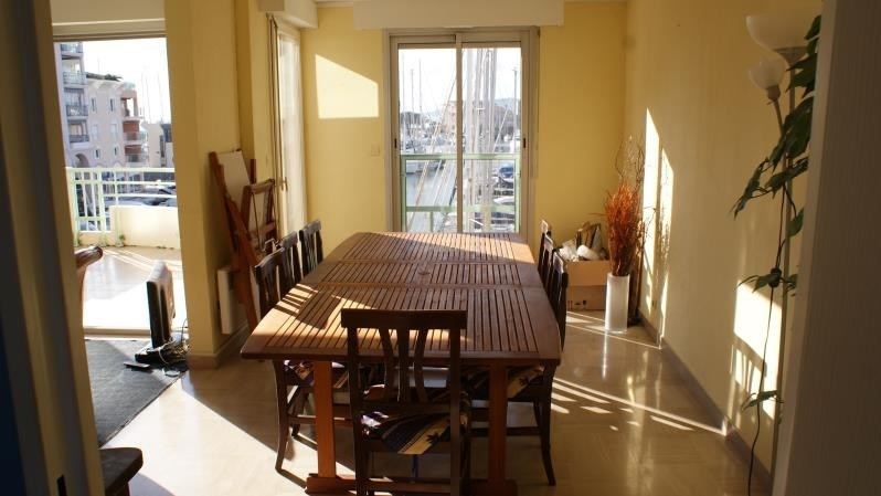 Deluxe sale apartment Frejus 535 000€ - Picture 4