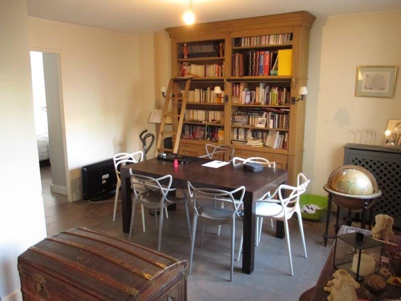 Vente appartement Boulogne billancourt 472000€ - Photo 3
