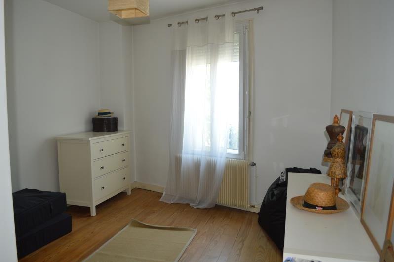 Vente de prestige maison / villa Begles 682000€ - Photo 4