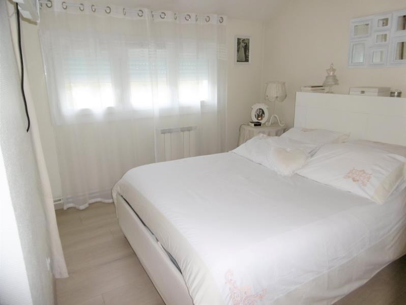 Sale house / villa Sarcelles 255 000€ - Picture 3
