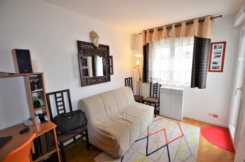 Vente appartement Carrieres sur seine 325000€ - Photo 7