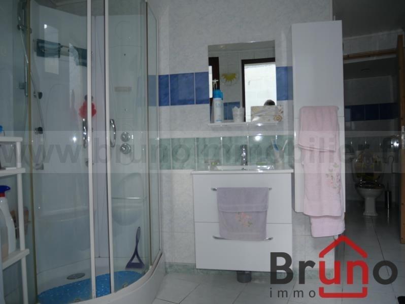 Vente maison / villa Le crotoy 254900€ - Photo 8