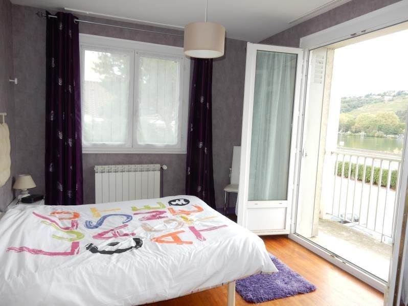 Verkauf wohnung Vienne 140000€ - Fotografie 6