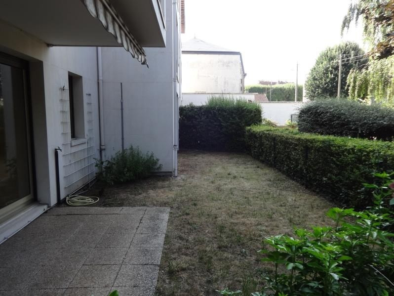 Vente appartement Vernon 267000€ - Photo 3