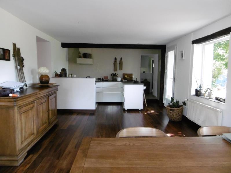 Vente maison / villa Pecqueuse 495000€ - Photo 5